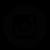 1394499399_78-instagram